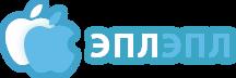 «Эпл-Эпл.РФ» отзывы